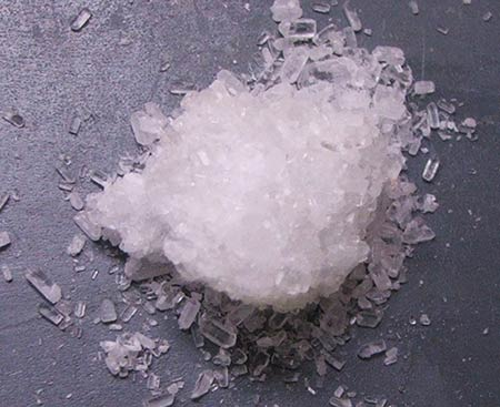 How To Use Epsom Salt In Your Garden Home And Gardening Ideas