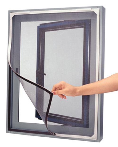 window screen