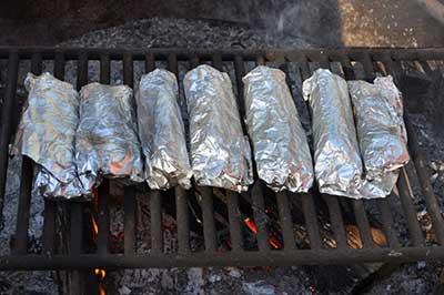 Campfire-Breakfast-Burritos