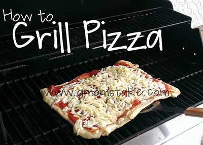 Grilling-Pizza-Guide-with-Pillsbury-Pizza-Crust