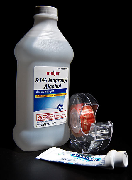 Bed Bug Killer: Bed Bug Killer Rubbing Alcohol