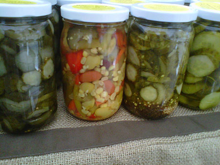 Pickle-for-the-pinch