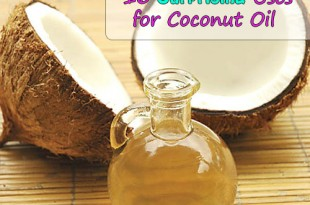 16-Surprising-Uses-for-Coconut-Oil