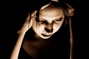 8 Natural Ways to Bust a Headache