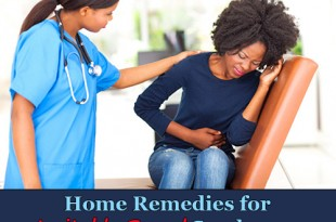 Home Remedies for Irritable Bowel Syndrome