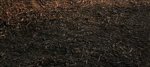 Spread-Mulch