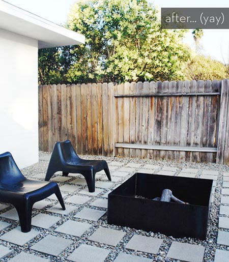 DIY-Outdoor-Fire-Pit