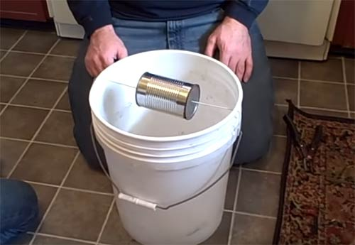 drill-hole-in-can
