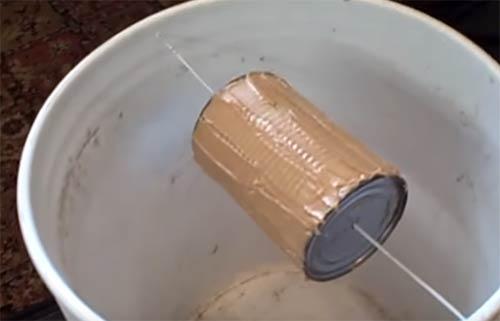 swear-with-peanut-butter