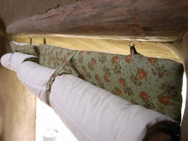 photo:tinyhouseblog.com