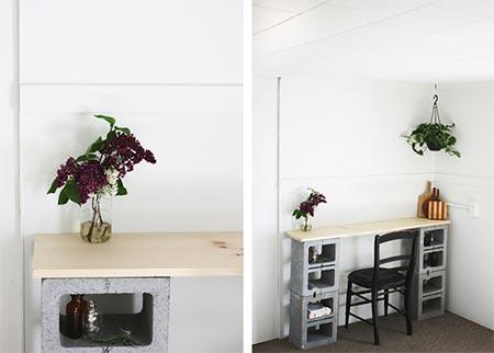 DIY-Cinder-Block-Table