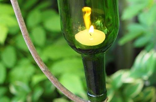 Votive Lanterns