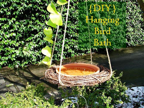 DIY-Hanging-bird-bath