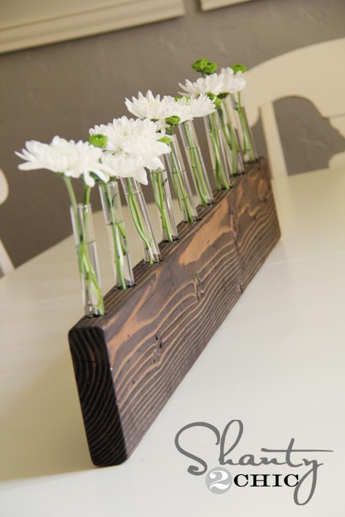 Creative diys you can make with s home and