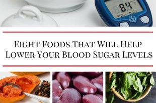 Eight-Foods-That-Will-Help-Lower-Your-Blood-Sugar-Levels