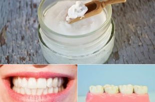 8 Reasons You Should Try Oil Pulling