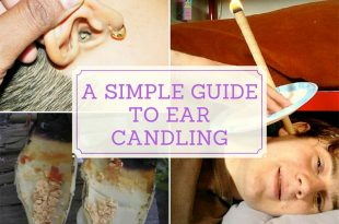 Guide to Ear Candling