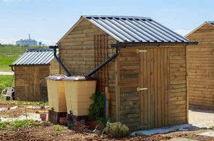 Rainwater-Harvesting-legislations